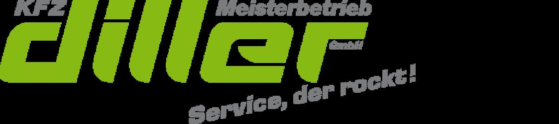 cropped-diller_logo_gr-1-1.png